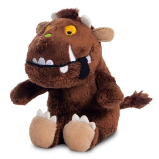 The Gruffalo Children`s Favourite soft toy | LeVida Baby