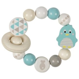 Penguin Touch Ring (Heimess 765790) - LeVidaBaby